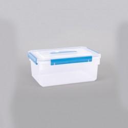 NO8284 - Handy Box +Lid...