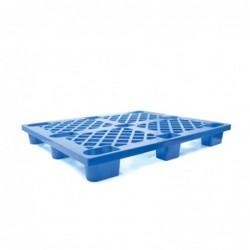NOPL-020 - Plastic Pallet...
