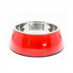 HGFFA056 - Rnd S.S Pet Bowl...