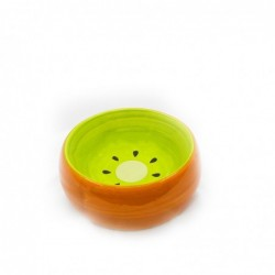 PP2273 - Kiwi Food Bowl