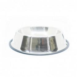 HGPB30 - S.S Pet Bowl 30cm