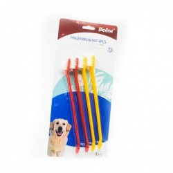 PP2030 - Toothbrush 2sided...