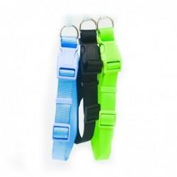 HGFF810515 - Pet Collar...
