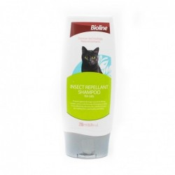PP2388 - Insect Repellent...