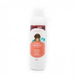 PP2081 - Puppy Shampoo 1L...