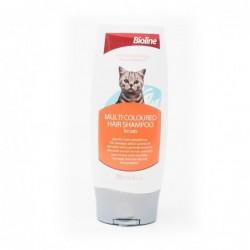 PP2387 - M.Colour Hair Cat...