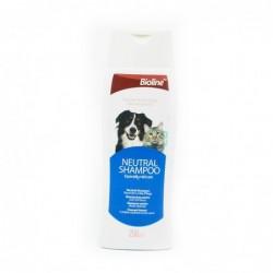 PP2006 - Neutral Shampoo...