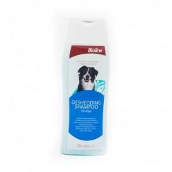 PP2392 - Deshedding Shampoo...