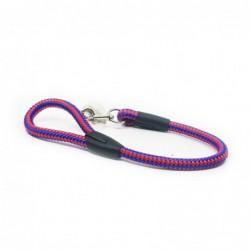 HGFF871-3 - Textile Leash...