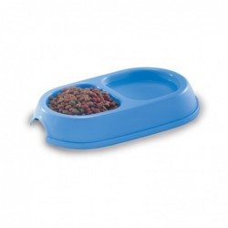 NO1413 - Pet Food Tray...