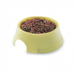 NO1415 - Pet Food Tray...