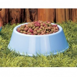 NO1410 - PET FOOD TRAY-197...