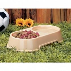 NO1412 - Pet Food Tray...