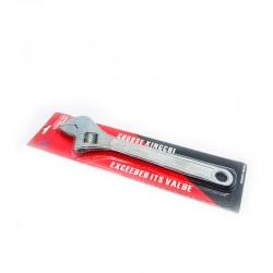 "HGFW1201 - Wrench 12"""