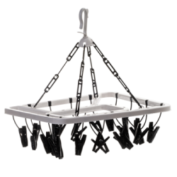 EE962 - Rectangle Hanging...