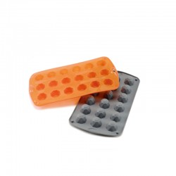 NOSL225 - Silicone Mould...