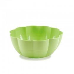 NO954PP - Salad Bowl...