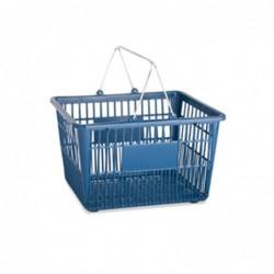 NO372 - Shopping Basket-400...