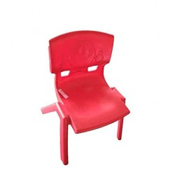 NA5260 - Chair 5260 Cherry...