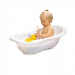NO332 - BABY BATH...