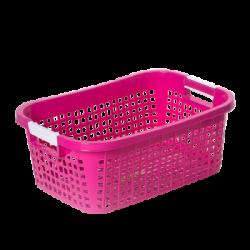 EE163 - Multi Basket S-510...