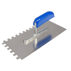 HGT102643 - Plastering Trowel