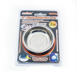 HGT110820 - Rnd Magnetic...