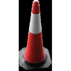 HGR75 - Road Cone 75cm