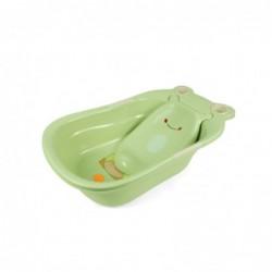 NO334 - 41L Rect. Baby Bath...