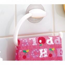 NO1143 - Towel Hanger-139 x...