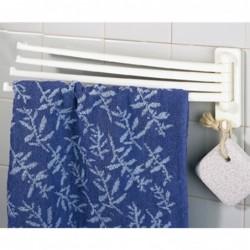 NO1148 - Towel Hanger 4...
