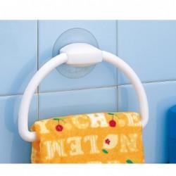 NO1144 - Towel Hanger-174 x...
