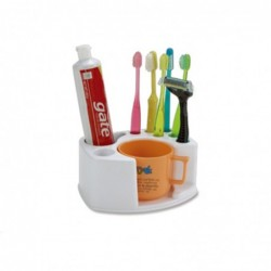 NOS18 - Tooth Brush Holder...