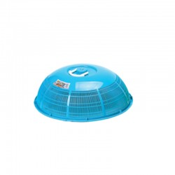 EE279 - Round Dish Cover...