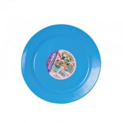 EE810 -PP Dinner Plate 6pcs...