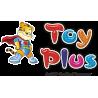 Toy Plus